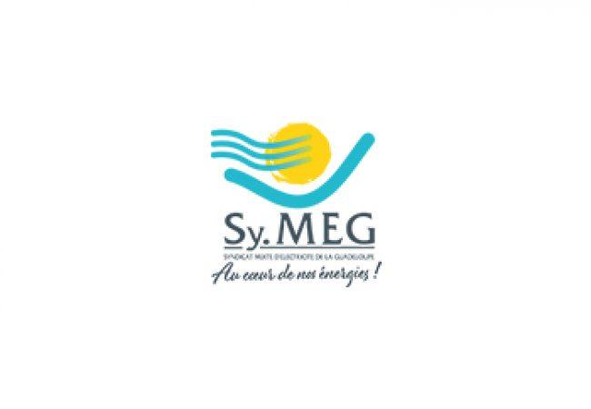 Syndicat Mixte d'Electricité de la Guadeloupe